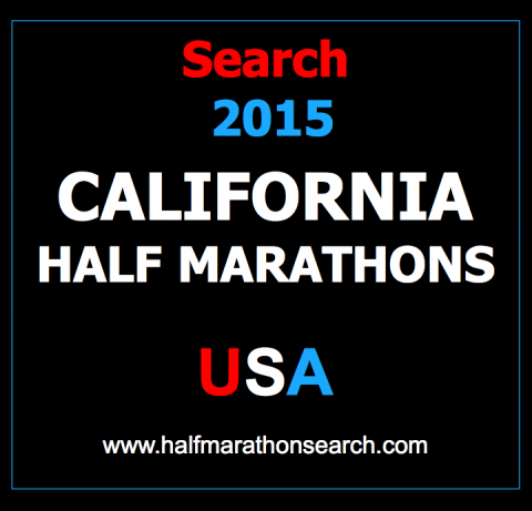 California_half_marathons_2015
