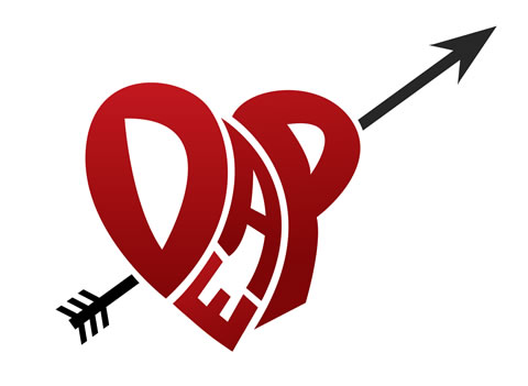 DEAP__logo__w_out_tagline