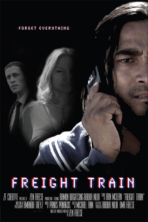 Freight_Train_Poster