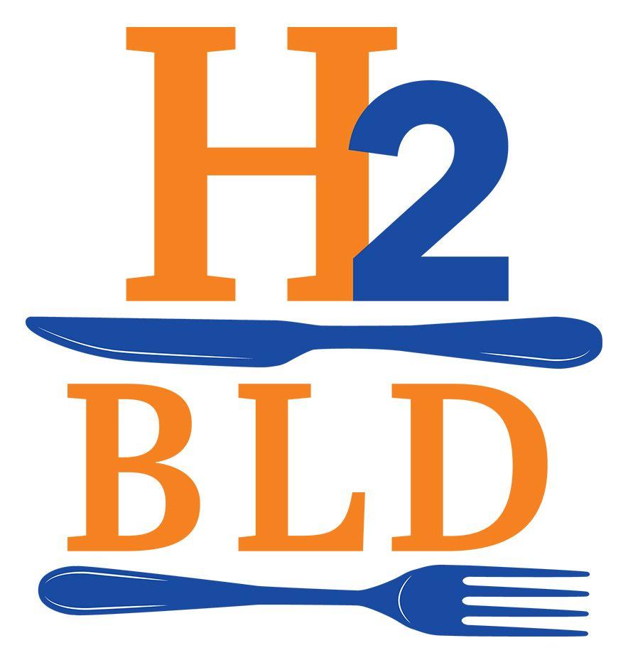 H2BLDLogo