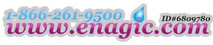 ID_6809780_LOGO