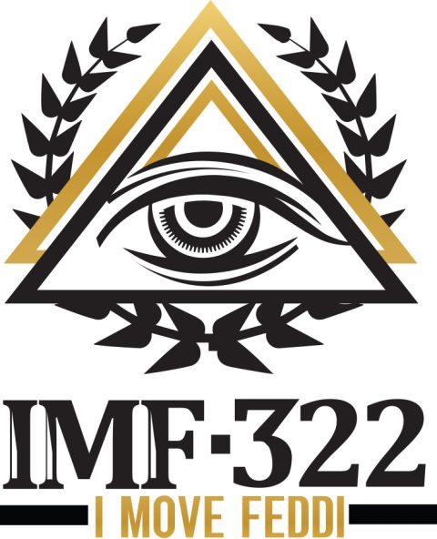 IMF_PRINT_FORPRINTINGEDITING