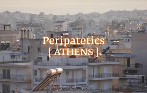 Peripatetics_image