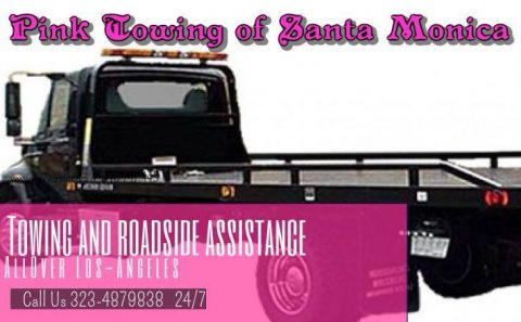 Pink_Towing_Los_Angeles