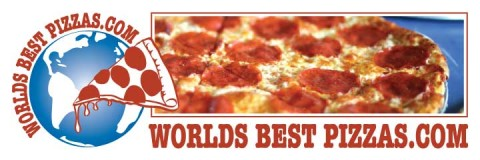 PizzaBanner