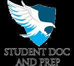 StudentDocandPrep2a_google