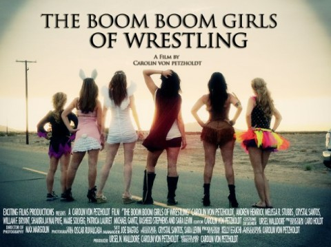 THE_BOOM_BOOM_GIRLS_OF_WRESTLING