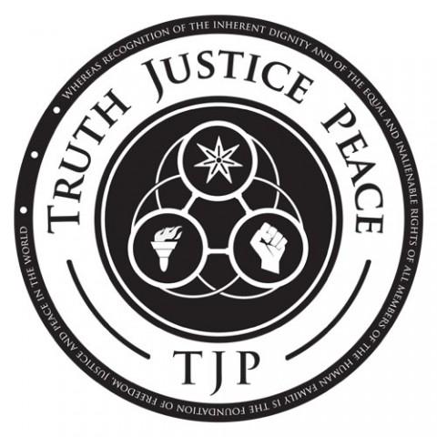 TJP_Logo_2011_Final_black_trans