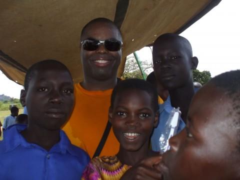 UGANDA_062