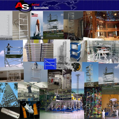 UpRight_Scaffold_Background_AS