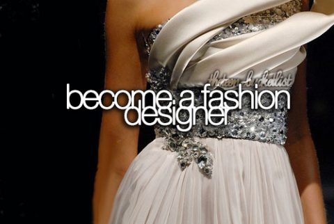Discover How To Get Paid 1 000 P Week As A Professional Fashion Designer News Los Angeles