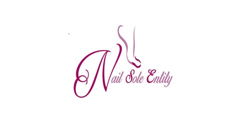 nailsoleentity_edited_v1
